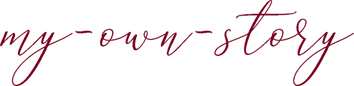 www.my-own-story.de-Logo