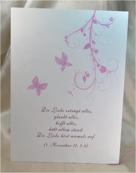 ... flowers in flieder art nr h ek baf flieder 4 25 eur inkl 7 % mwst zzgl