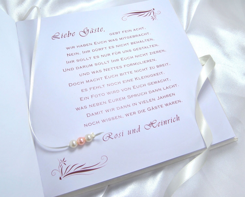Own Goldene Gästebuch My Hochzeit Zur Goldhochzeit 08nwmn